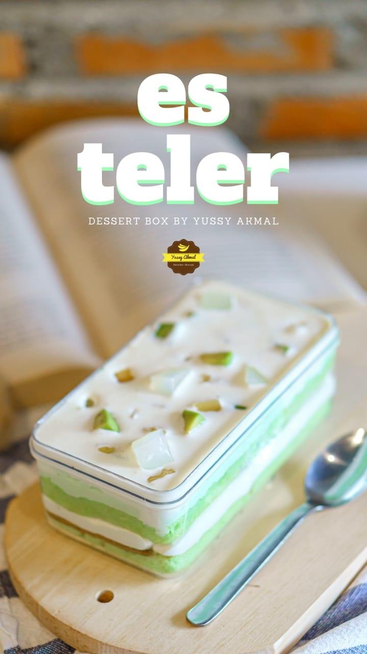 Es Teller